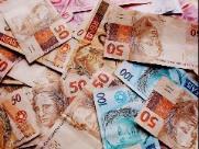 Candidatos de Ribeirão Preto arrecadam R$ 5,8 milhões