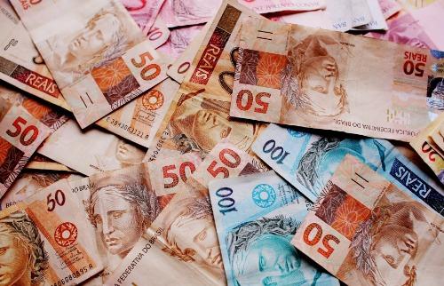 Divulgação - PF vai investigar derrame de moeda falsa em Ribeirão Preto