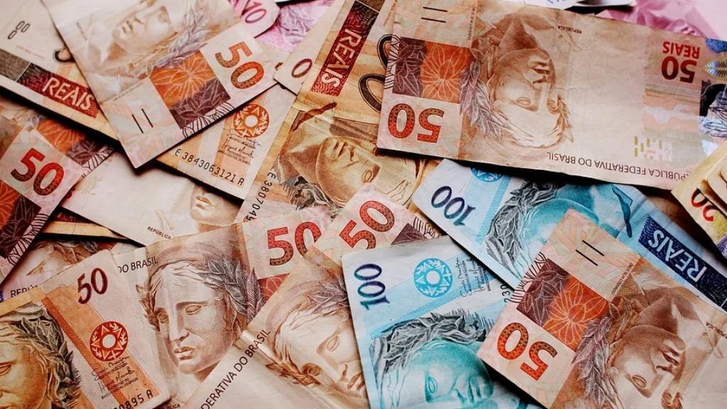 Vítima havia acabado de sair de banco antes de abordagem, em Ribeirão Preto (Imagem: joelfotos / Pixabay) - Foto: Divulgação / Redes Sociais
