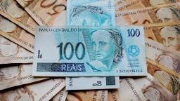 Apostador de Descalvado ganha R$ 302 mil na loteria