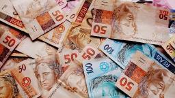 Ribeirão: Dupla rouba R$ 1,7 mil de homem em saidinha de banco