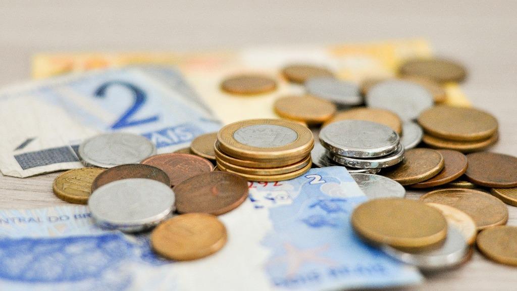 Recursos do fundo eleitoral estão entre as principais fontes de recursos das candidaturas (Foto: reprodução/Pixabay) - Foto: divulgação
