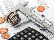 Mercado financeiro eleva estimativa de inflação para 3,31%