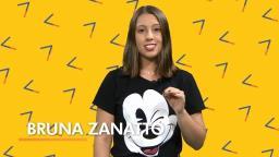 Divirta-se: Em Ribeirão, destaque para o evento geek InterComic
