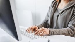Novos Caminhos: programa oferecerá pós-graduação para docentes da rede pública