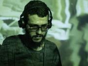 DJ Micheletti traz ritmos populares brasileiros para o Choro das Águas deste domingo (15)