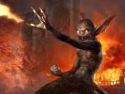 The Elder Scrolls: Legends DLC Bocarra do Oblivion já está disponível