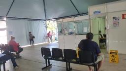Araraquara soma 946 pessoas curadas da covid-19