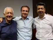 Docente propõe parceria entre Ciesp e CCET/UFSCar em São Carlos