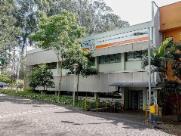 USP oferece pós-graduação em Ciências de Computação e Matemática Computacional