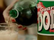 Acusada de sonegação, empresa de bebidas Dolly fecha fábrica