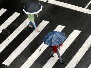 Confira a previsão do tempo para os próximos dias em São Carlos