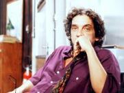 Ator e diretor Domingos Oliveira morre aos 83 anos