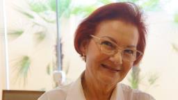 Dona Graça (PSDB) é eleita prefeita de Itirapina