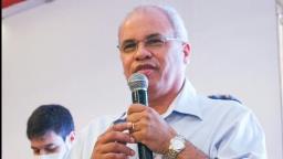 Câmara de Sertãozinho aprova licença para prefeito com covid