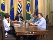 Transerp vai regulamentar itinerário de quatro cidades em Ribeirão