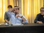 Prefeitura quer arrecadar R$ 120 mi a mais de IPTU com novo projeto