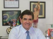 Bolsonaro sanciona lei de Nogueira sobre pessoas desaparecidas