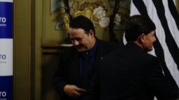 Nogueira deve manter André Trindade na liderança do Governo