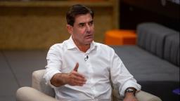 Nogueira é citado como possível candidato a governador