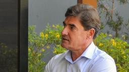 AO VIVO: ACidade ON entrevista o candidato Duarte Nogueira