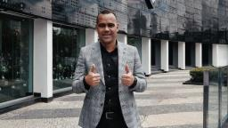 Palmeiras recusou Dudamel por receio de apostar