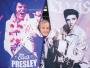 Para Tony Elvis, rei do rock ainda está vivo e nunca será substituído