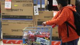 Confira dicas para não cair em armadilha nas compras