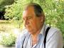 Luiz trabalhou no Centro por mais de 40 anos até a sua morte, em 2007
