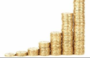 Pixabay - dinheiro