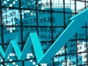 Movimento do Comércio avança 1,4% em agosto, aponta pesquisa