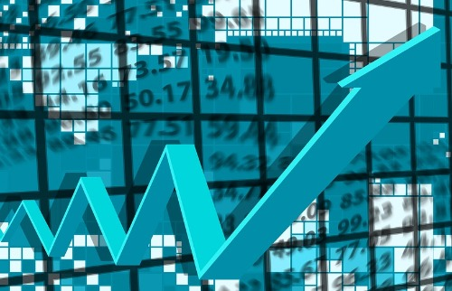 economia - Foto: Pixabay