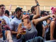 Economíadas Caipira acontece em São Carlos a partir desta quinta (20)
