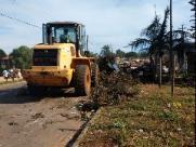 Duas empresas protocolam propostas para manutenção dos Ecopontos de São Carlos