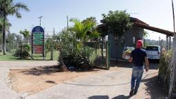 Campinas suspende coleta seletiva a partir de sexta