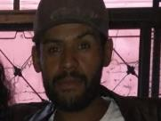Lavrador morre em hospital após ter sido esfaqueado em Cajuru