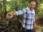 """""""Não tenho dúvidas que vivemos a pior epidemia de dengue"""", diz Edinho"""