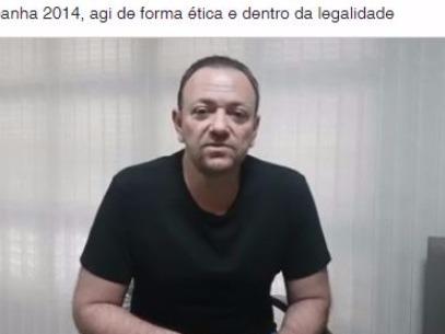 Edinho Silva - Foto: ACidade ON - Araraquara