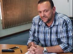 Edinho Silva nega ter pedido dinheiro de propina; denúncia foi feita pelo dono da JBS (Amanda Rocha/ACidadeOn) - Foto: ACidade ON - Araraquara