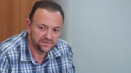Edinho pede explicações ao prefeito de Matão sobre declarações feitas em live