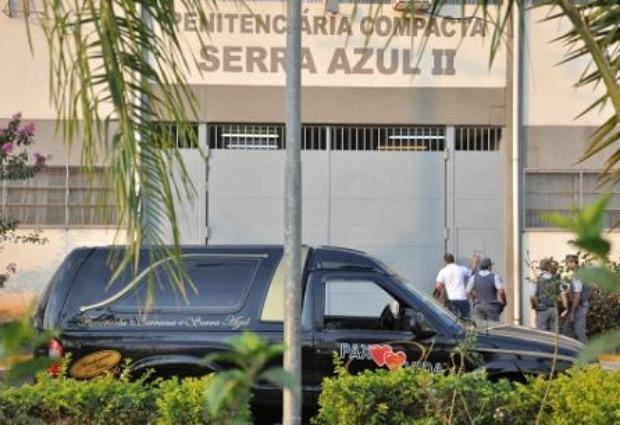 Tribuna Araraquara