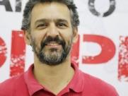 Edson Dorta (PCO)