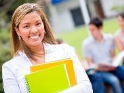 Interesse pelo curso superior EAD aumenta no Brasil