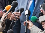 FPF cancela a presença da imprensa nos jogos do Paulista devido ao coronavírus