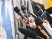 Programa disponibiliza bolsas de trabalho na Alemanha para jornalistas