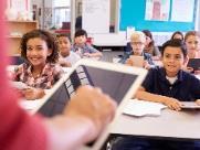 Conhecer os métodos de ensino auxilia na hora de decidir a escola