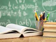 Matrículas estão abertas para cursos de EJA do 2º semestre