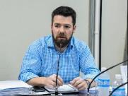 Secretário diz que prefeitura estuda plano B para OS da Educação