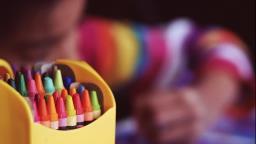 Educação convoca 156 professores em Ribeirão Preto