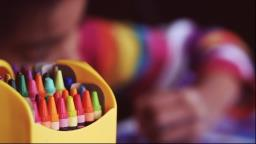 Prefeitura de Araraquara prorroga inscrições para o ensino infantil